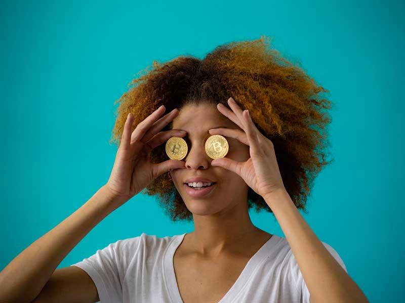 Beneficios de minería de Bitcoins
