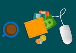 Billeteras de Bitcoins