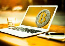 Compra de Bitcoins
