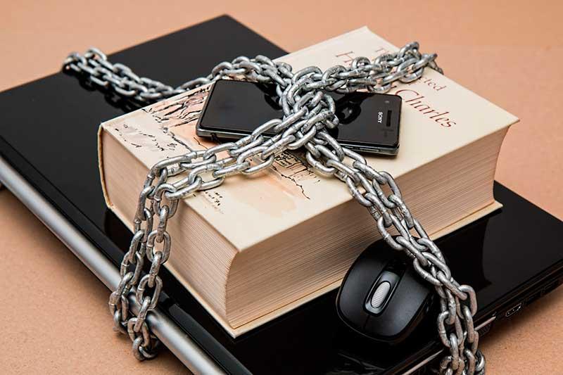 Seguridad de Billeteras Digitales